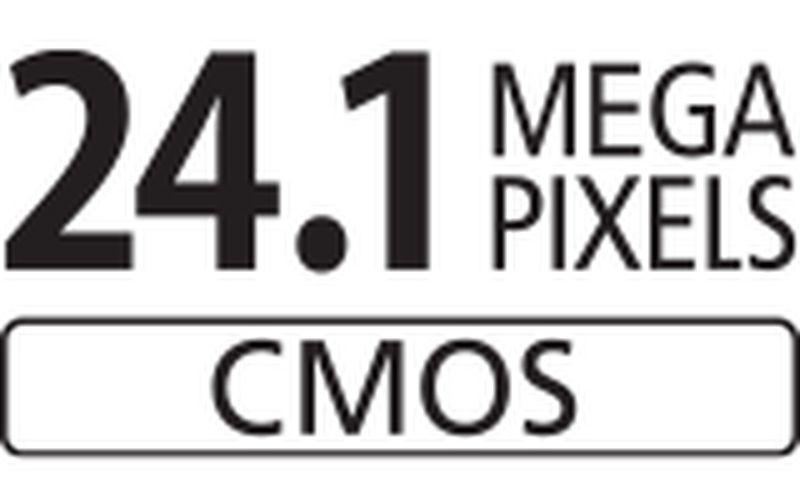 24.1-mega-pixel-cmos_253633781281853.png