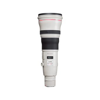 EF 800mm f/5.6 L IS USM