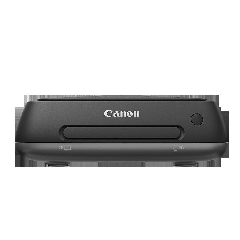 Batteria fotocamera canon ixus i 86