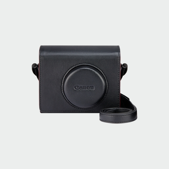3074C001 - Canon DCC-1830 Soft Camera Case