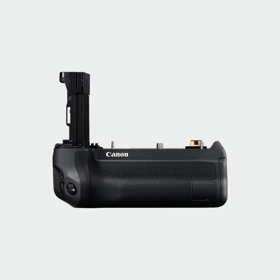 3086C006 - Canon BG-E22 Battery Grip