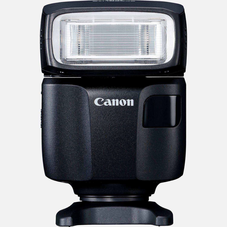 Flash SpeedliteEL-100 Canon