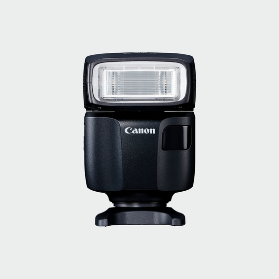 Canon Speedlite EL-100 Flash
