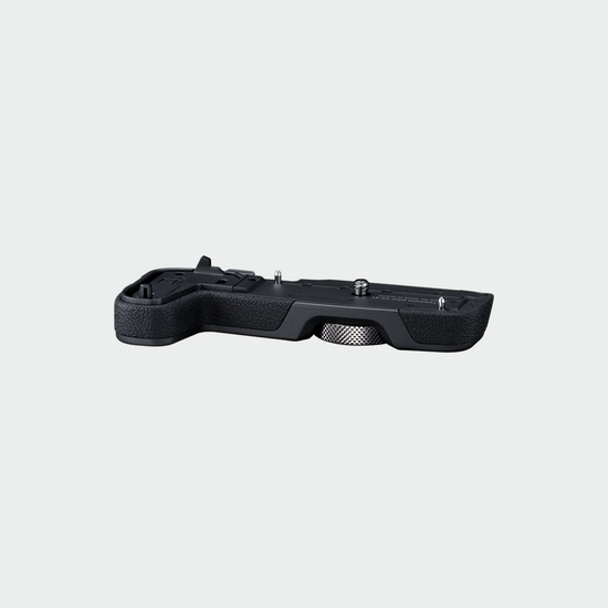 3484C001 - Canon EG-E1 Extension Grip