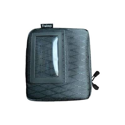 Canon Small Accessory Pouch