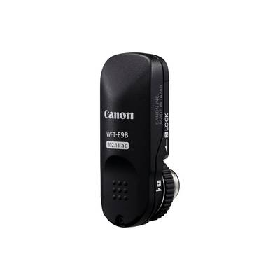 Canon WFT-E9B Wireless File Transmitter