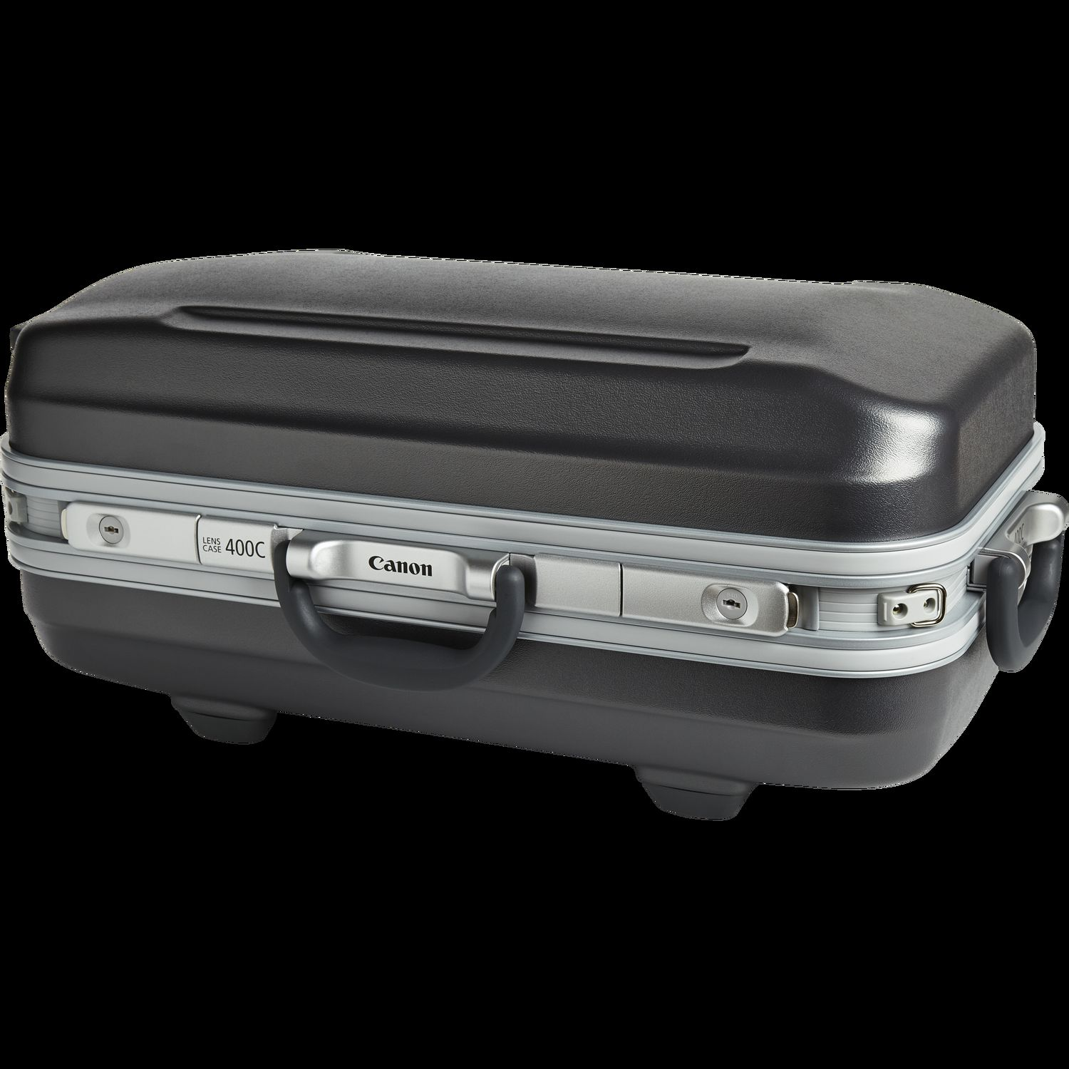 canon case 200 matches ($600 - $49900) find great deals on the latest styles of canon protective digital camera case compare prices & save money on camera cases.