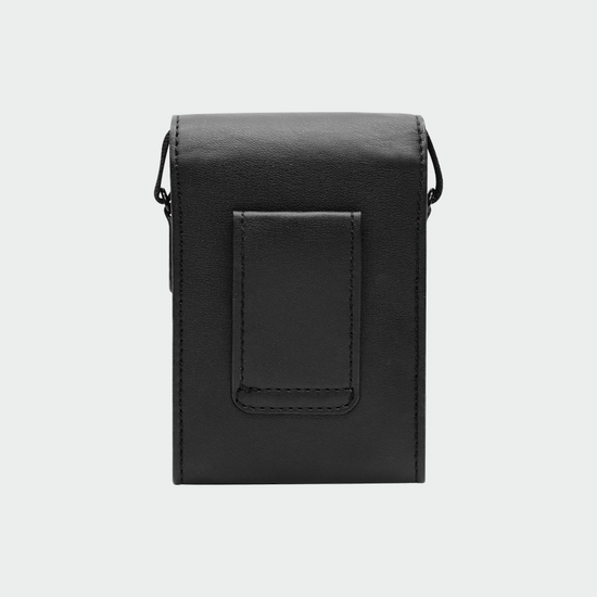 4480C001 - Canon DCC-1950 Soft Camera Case