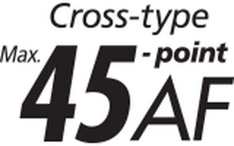 EOS 77D