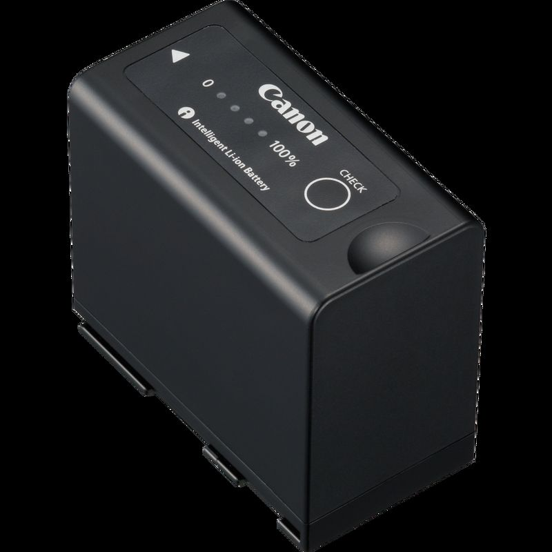 Buy Canon BP 975 Battery Pack