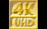 4K-UHD-Icon