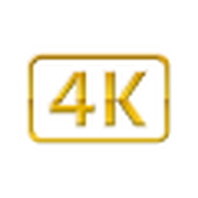 4K-video-EOS-R-85302071350498286