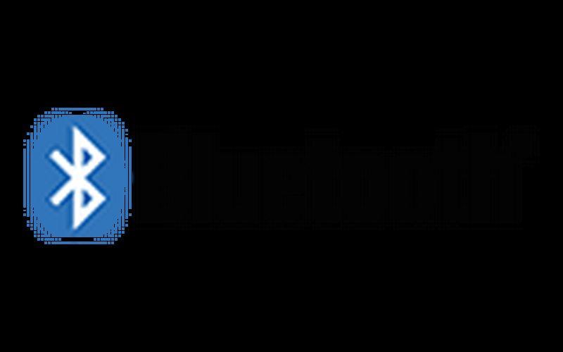 Zoemini Bluetooth Compatibility