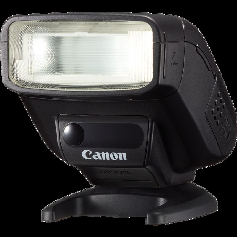 canon speedlite 270ex manual danish a good owner manual example u2022 rh usermanualhub today
