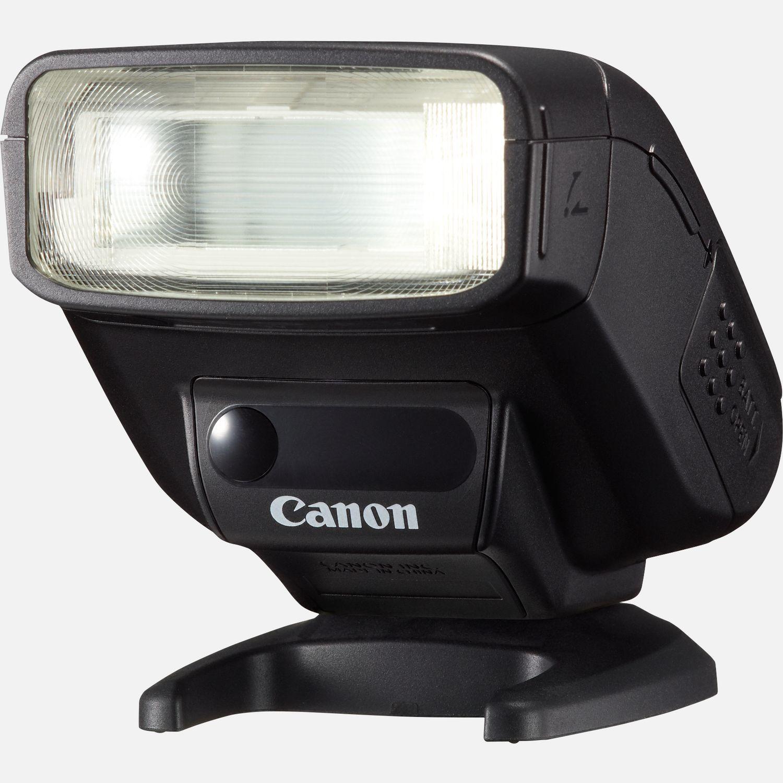 Buy Canon Speedlite 270EX II Flash — Canon Ireland Store