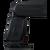 Speedlite 600EX
