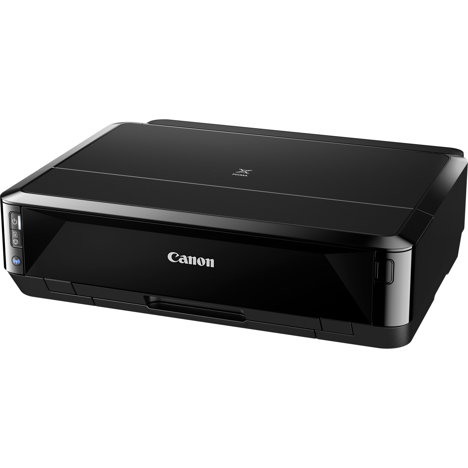 canon pixma ip7250 in wlan drucker canon austria store. Black Bedroom Furniture Sets. Home Design Ideas