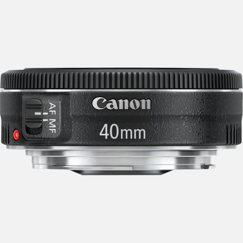 Image of Obiettivo Canon EF 40 mm f/2.8 STM