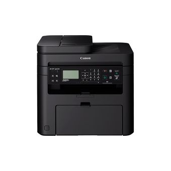 i-SENSYS MF244dw 3-in-1 multifunction printer