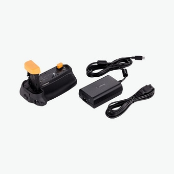 Battery Grip BG-E22