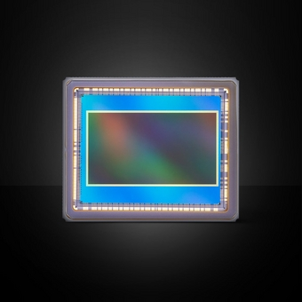 Upgrade_services_canon_C700_CMOS_replacement