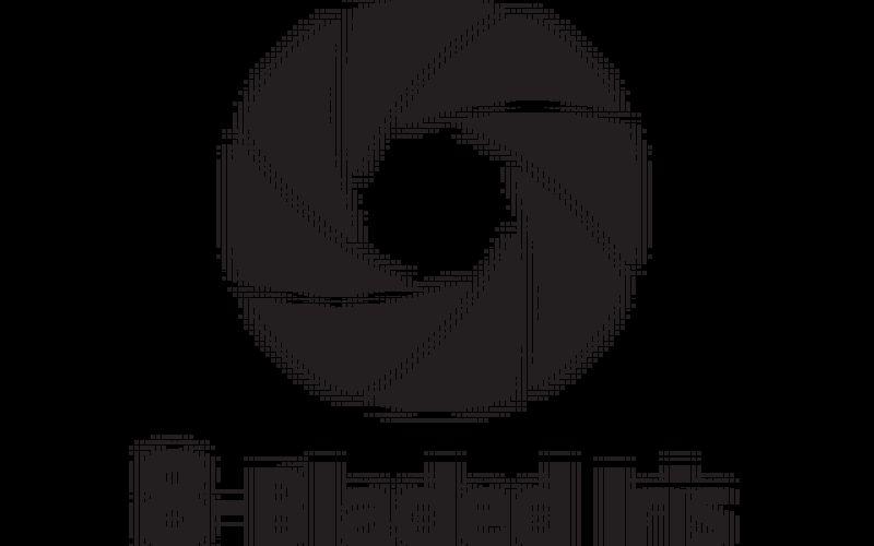 8 bladed circular aperture