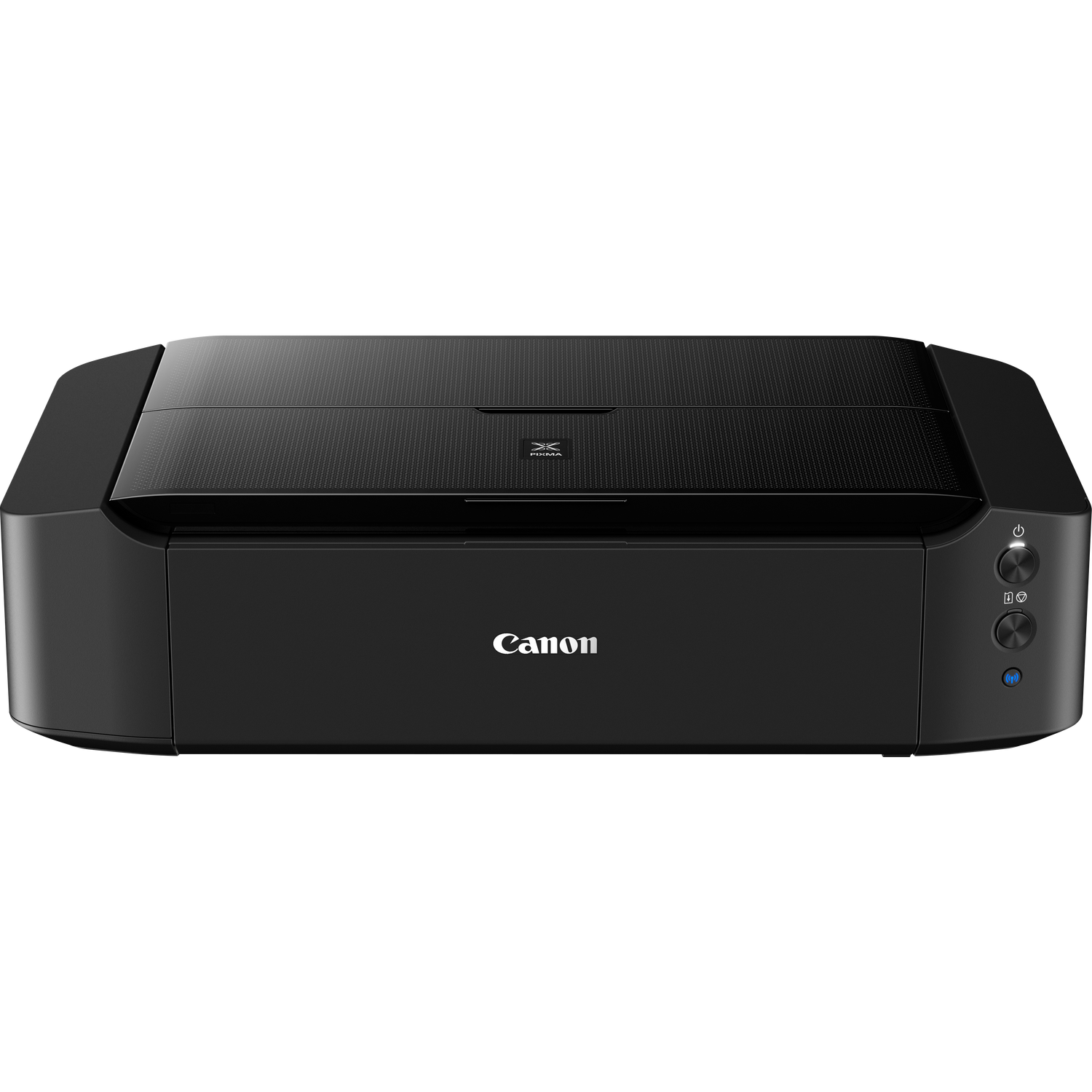canon pixma ip8750 in imprimantes wifi canon belgium store. Black Bedroom Furniture Sets. Home Design Ideas