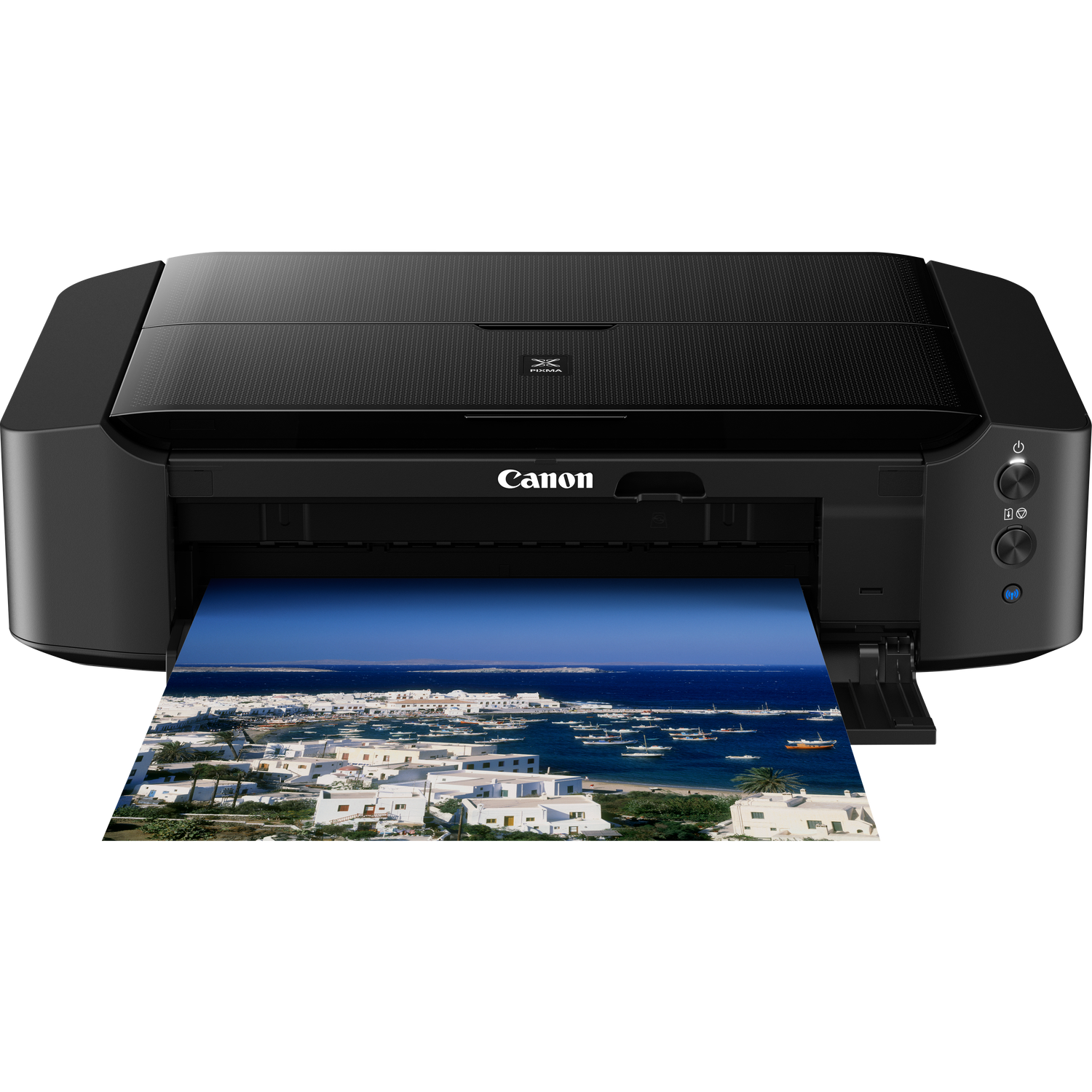 canon pixma ip8750 in imprimantes wifi canon france boutique. Black Bedroom Furniture Sets. Home Design Ideas