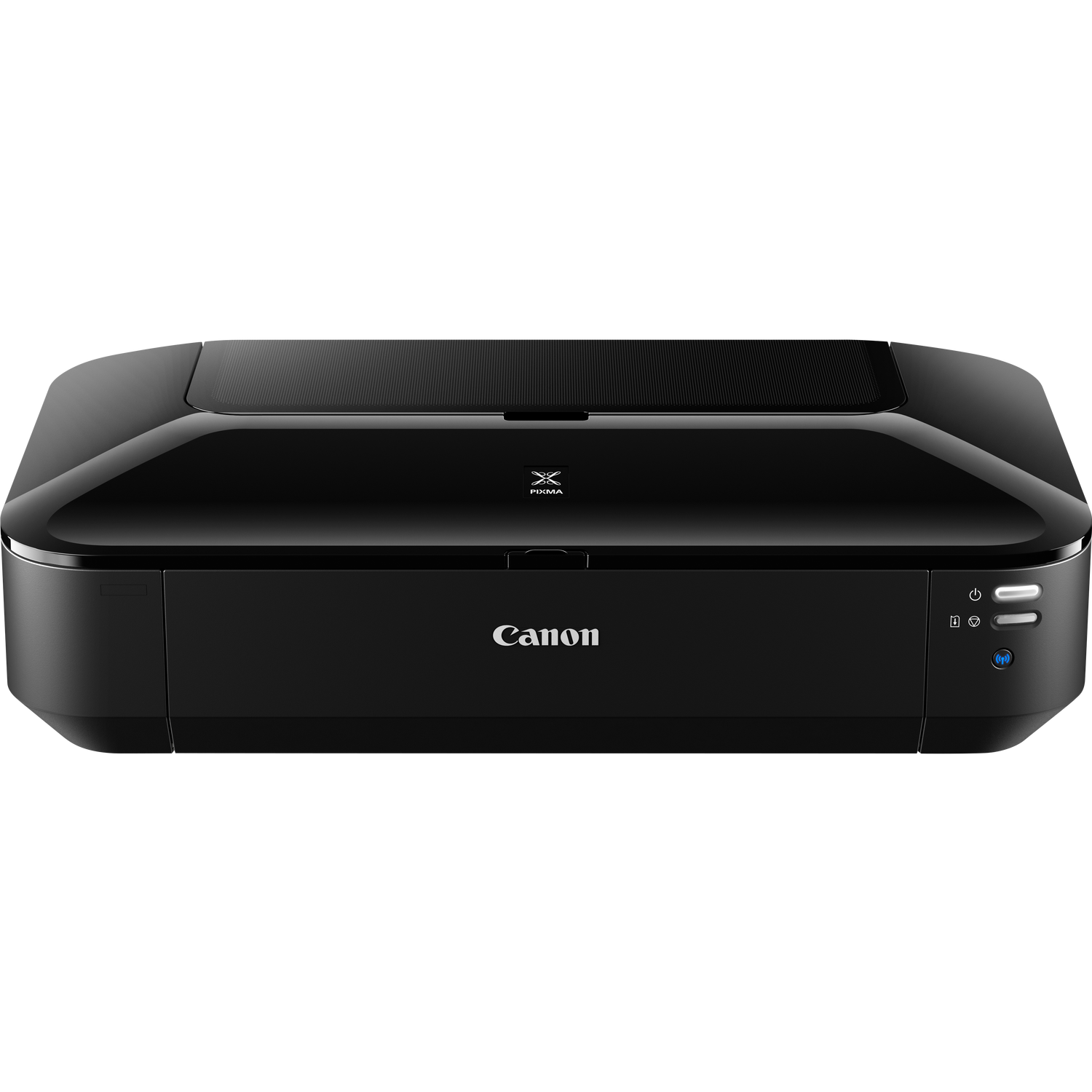 canon pixma ix6850 in imprimantes wifi canon france boutique. Black Bedroom Furniture Sets. Home Design Ideas