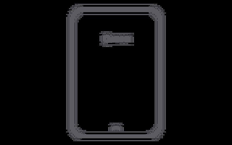 Zoemini Portable Size