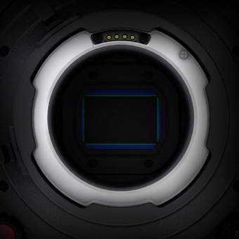 Upgrade_services_canon_cmos_sensor_replacement