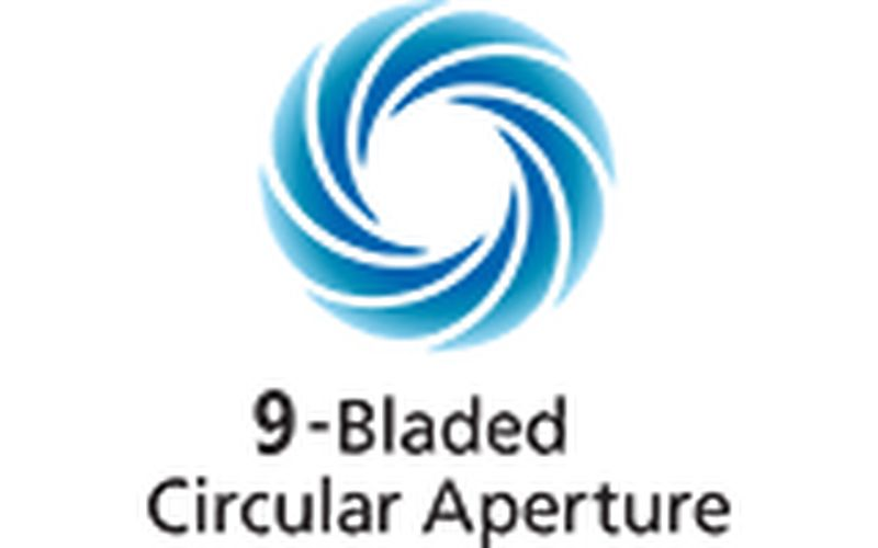 9 blade