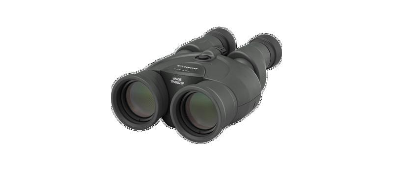 Canon 12x36 Is Iii Image Stabilisation Binoculars Canon Uk