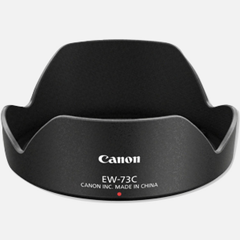 Pare-soleil EW-73C Canon