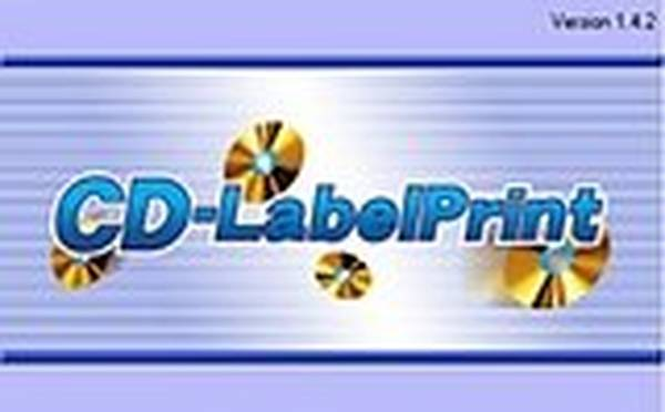 Cd printing software | printerknowledge.