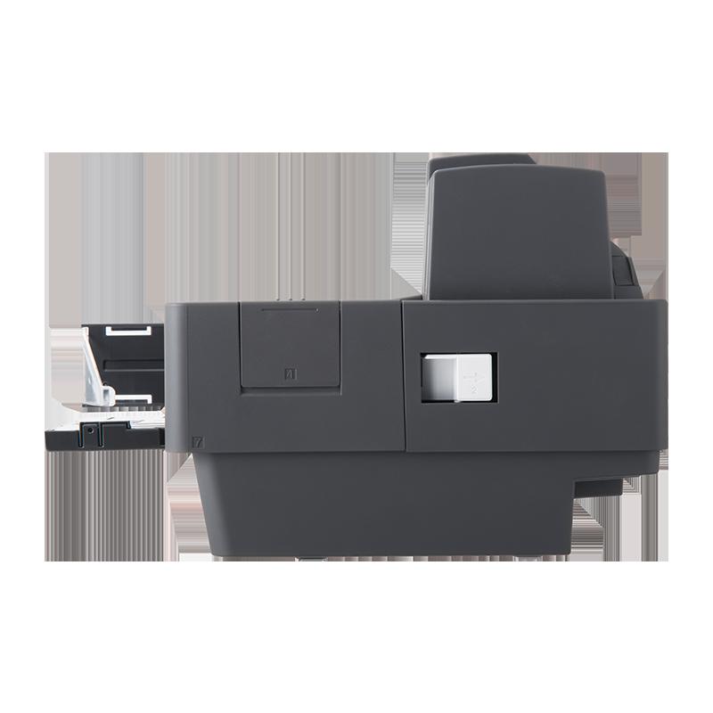 scanners de ch ques imageformula scanners pour le bureau et la maison canon france. Black Bedroom Furniture Sets. Home Design Ideas