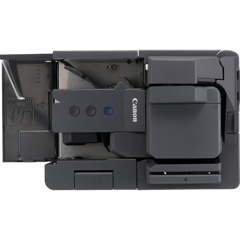 imageFORMULA CR-120 series - ImageFORMULA Cheque Scanners