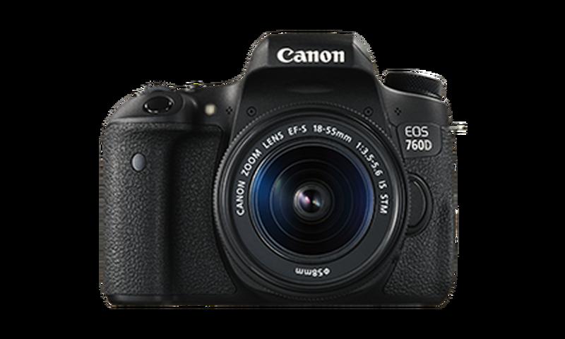Canon EOS 760D_425x255?scaleFit=poi&poi=0.3823529410.3039215690.2352941180.392156863&fmt=jpg&fmt.options=interlaced&bg=rgb(245246246) dslr cameras canon
