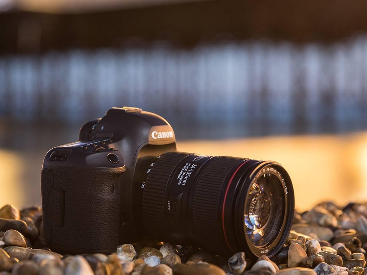 canon ef 24 105mm f 4l is ii usm objektivy pro kamery i fotoapar ty canon czech republic. Black Bedroom Furniture Sets. Home Design Ideas