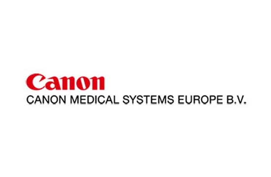 Canon Medical Europe – Canon UK
