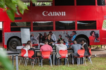Canon & The Nrb Bus Food photography.jpg