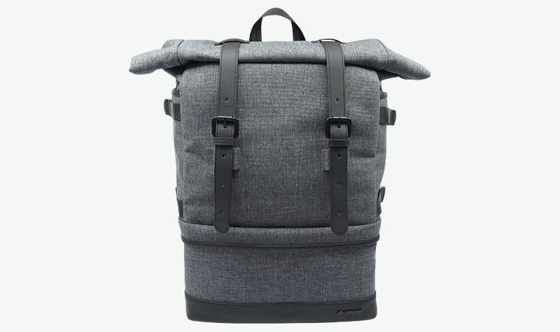 Canon Backpack BP10 Specification