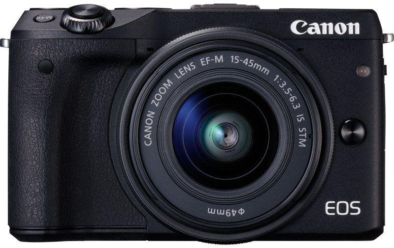 canon eos m3 cameras canon uk. Black Bedroom Furniture Sets. Home Design Ideas