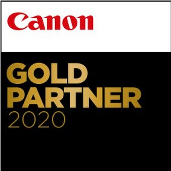Canon_PP-2020_GoldPartner_CMYK