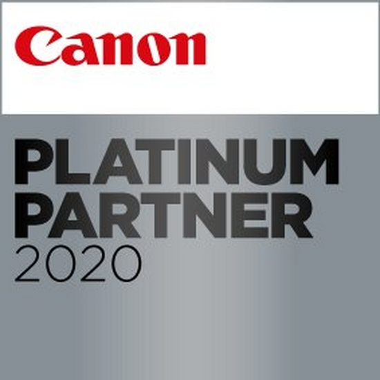 Canon_PP-2020_PlatinumPartner_CMYK