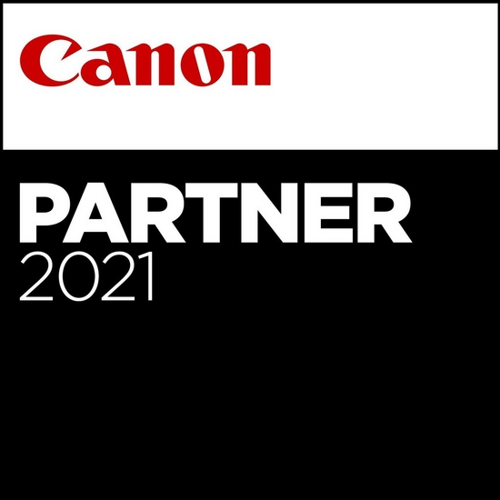 Canon_PP-2020_Partner_black_RGB