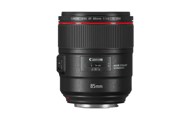 Canon_Side_Without_Cap