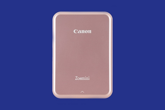 Canon Zoemini CYCP Free Your Story