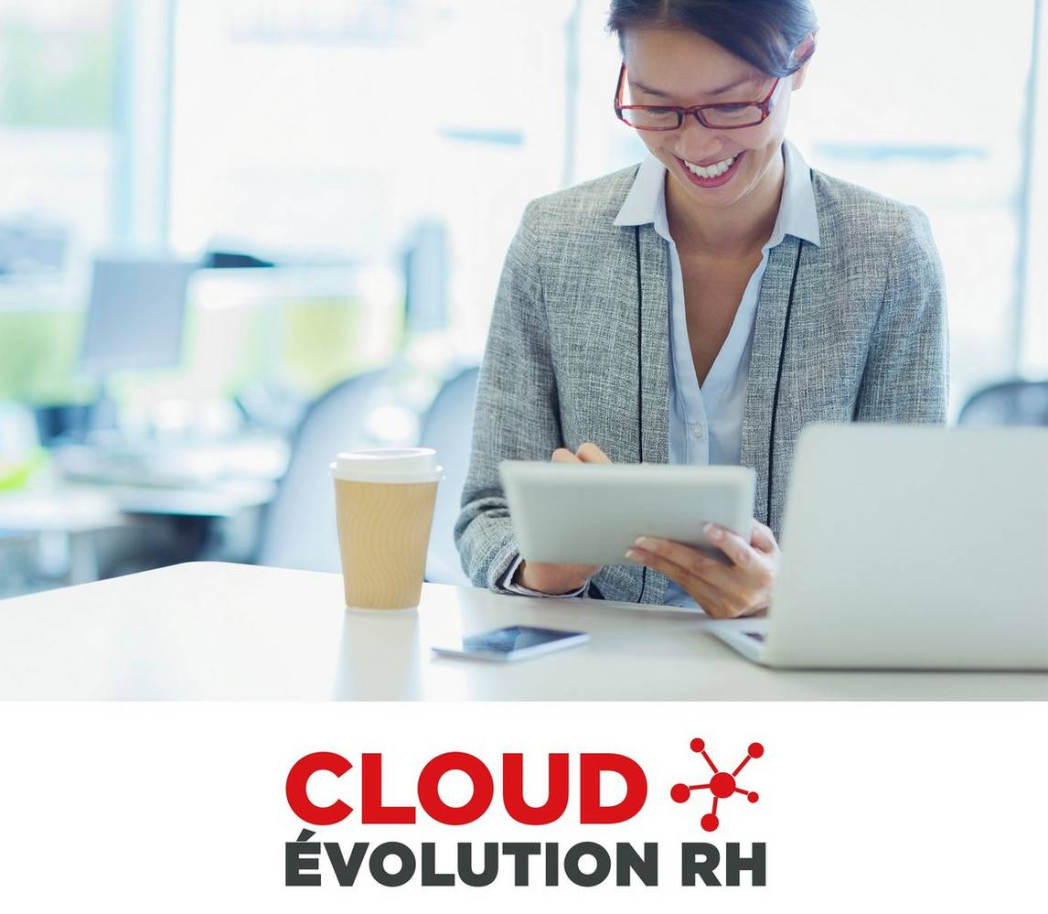 CLOUD-EVOLUTION-RH