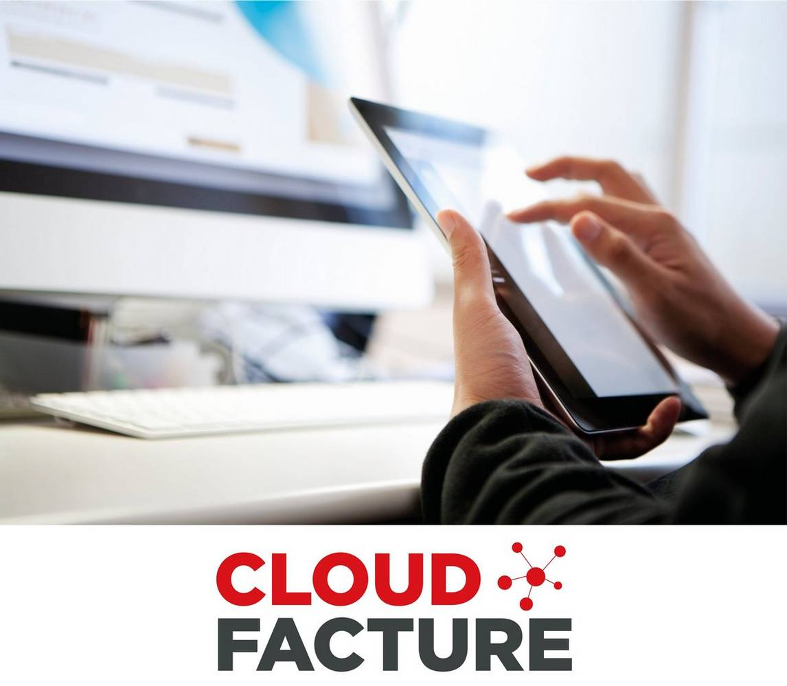 CLOUD-FACTURE